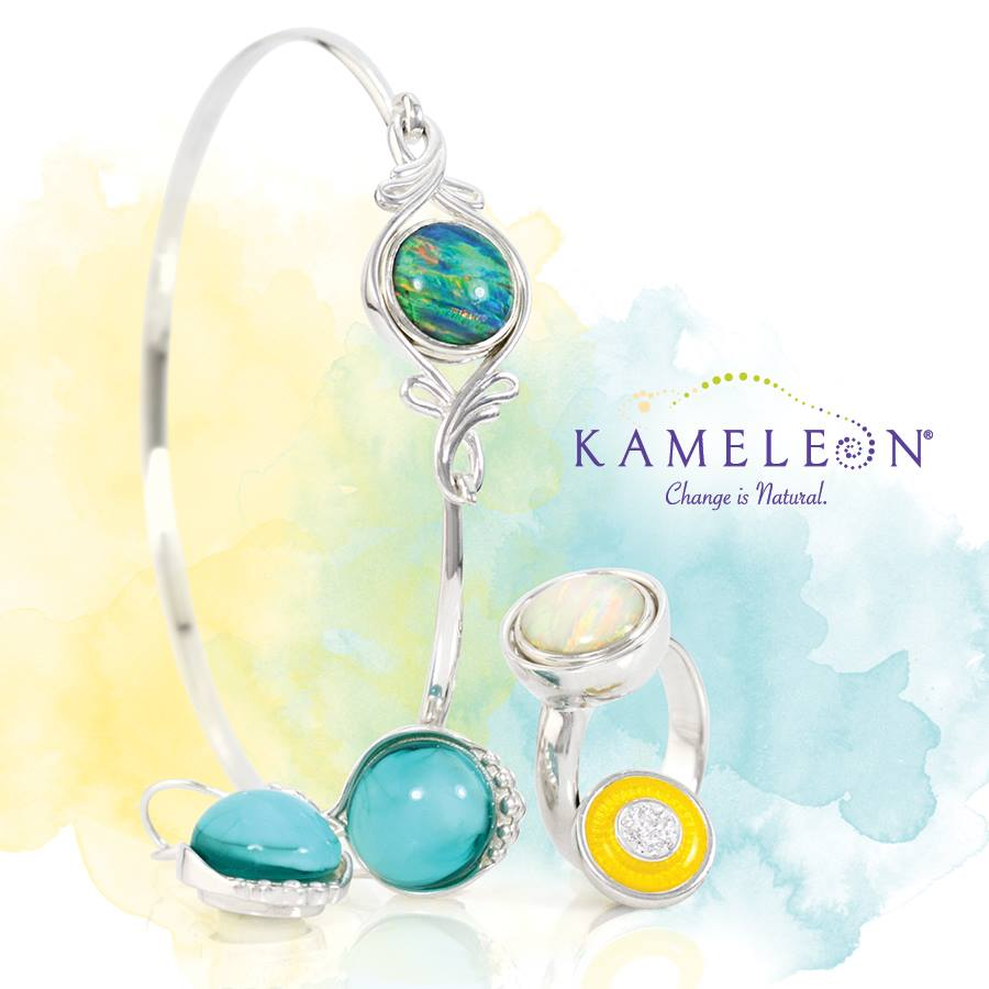 Pop Perfect Ring Diamontrigue Jewelry: Lubbock Jewelry Store