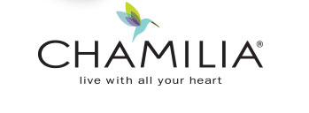 Chamilia-Jewelry-Logo