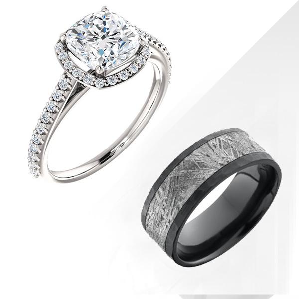 engagement rings lubbock