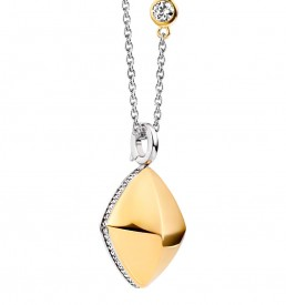 piramid-yellow-plated-pendant