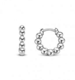 ti-sento-silver-ball-earrings-7210sb