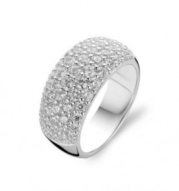 ti-sento-ti-sento-silver-and-cubic-zirconia-pave-ring-p2228-5013_medium