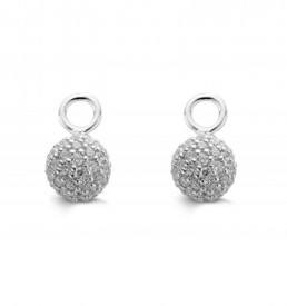 earrings-ti-sento-milano-pave-set-cz-cluster-earring-charms-1
