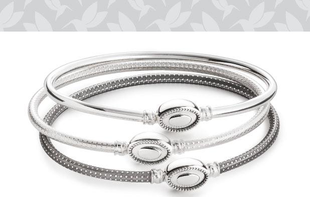 chamilia jewelry