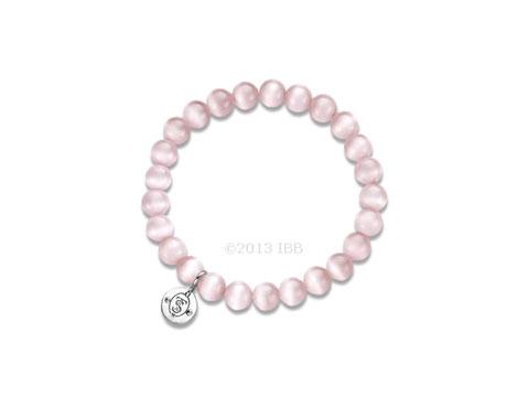 Ti Sento Milano 2610cp Diamontrigue Jewelry Lubbock