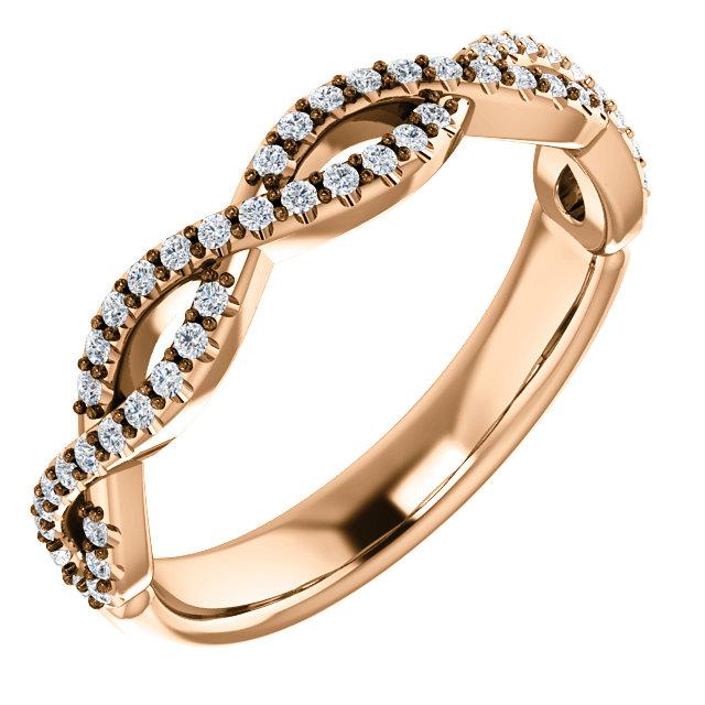 122063 Diamontrigue Jewelry: Style# 123104 - Diamontrigue Jewelry