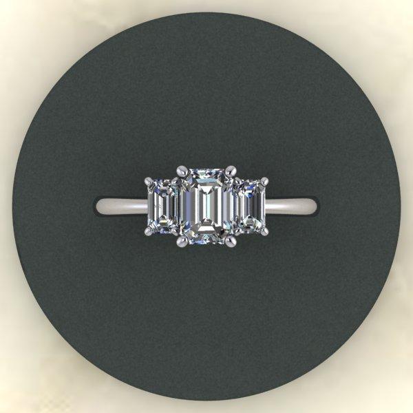 Men S Wedding Rings Diamontrigue Jewelry: 121986 - Diamontrigue Jewelry