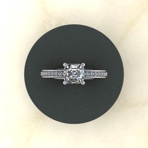 Kate Diamontrigue Jewelry