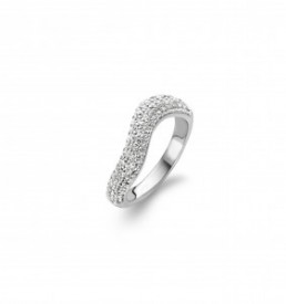 12007ZI-Ring