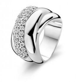 1642ZI-Ring