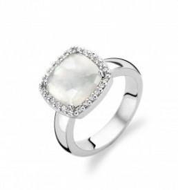 1771MW-Ring