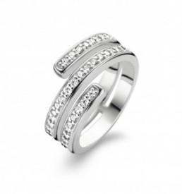 1866ZI-Ring