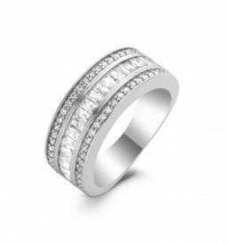1921ZI-Ring