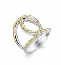 1955ZY-Ring