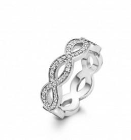 1962ZI-Ring