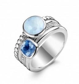 1965LB-Ring