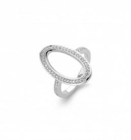 1996ZI-Ring