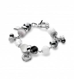 2401MG-Bracelet