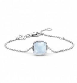 2802LB-Bracelet