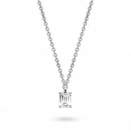 3781ZI-Necklace