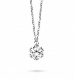 3801ZI-Necklace