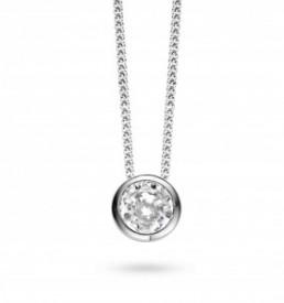 3807ZI-Necklace