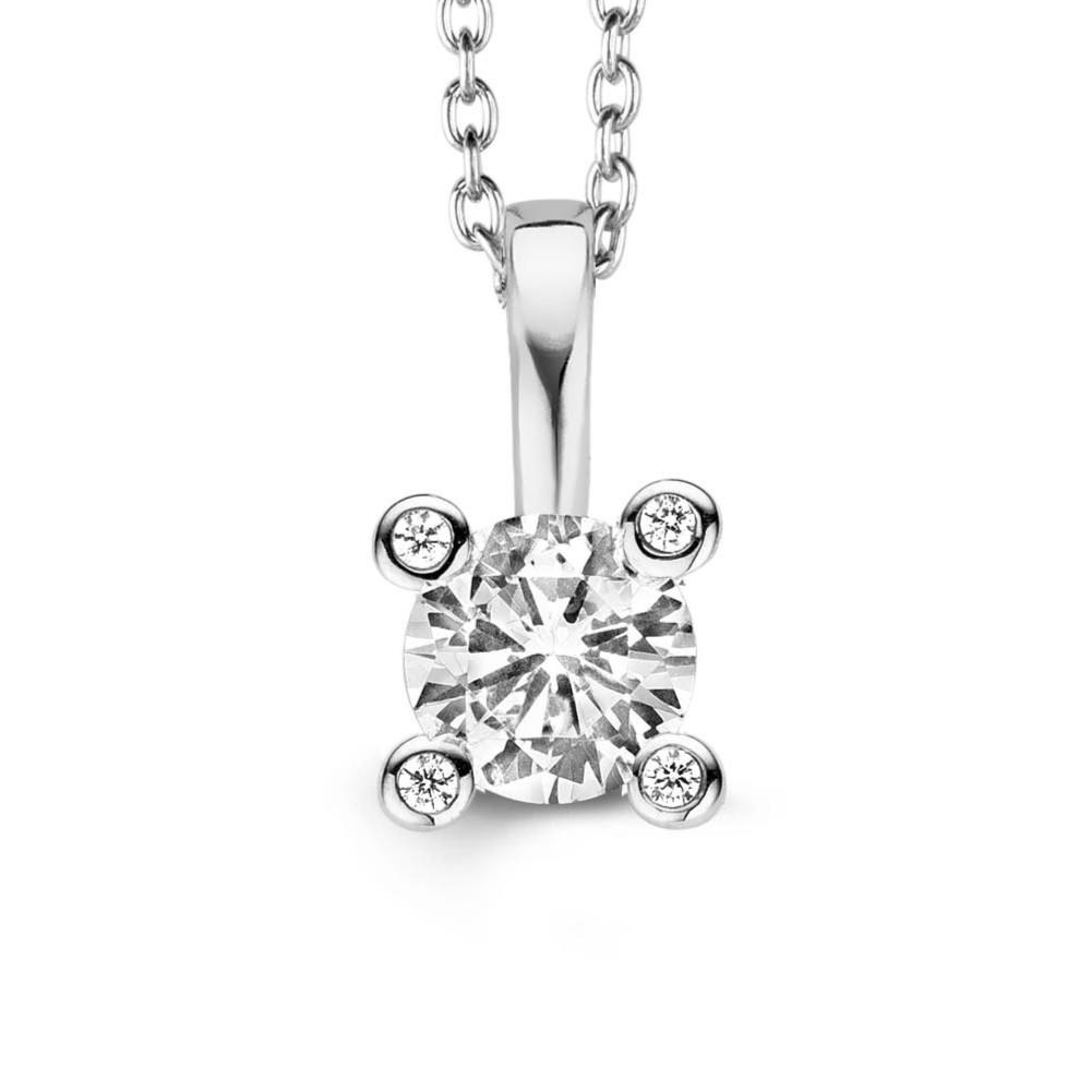 3860zi diamontrigue jewelry lubbock jewelry store