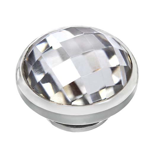 Rock Crystal Diamontrigue Jewelry Lubbock Jewelry