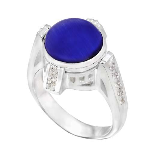 122063 Diamontrigue Jewelry: High Spirits - Diamontrigue Jewelry