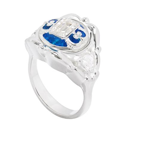 Men S Wedding Rings Diamontrigue Jewelry: I'm Worth It - Diamontrigue Jewelry