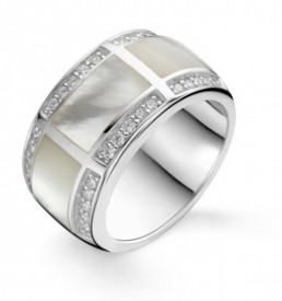 Mother-of-Pearl-Band