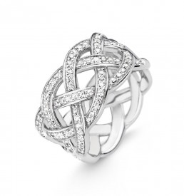 pave-criss-cross-weave-dress-ring-sterling-silver-p10180-29642_zoom