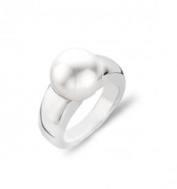 ti-sento-ti-sento-ring-sterling-silver-pearl-p1621-1686_image