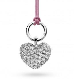 ti_sento_heart_pendant_ti_sento_heart_pendant__6186zi