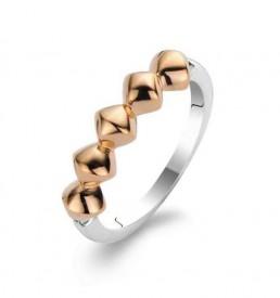 tisento-ring-682-00044