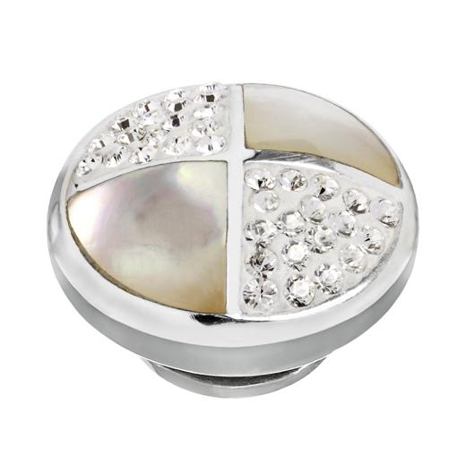 122063 Diamontrigue Jewelry: Pearls Of Wisdom - Diamontrigue Jewelry