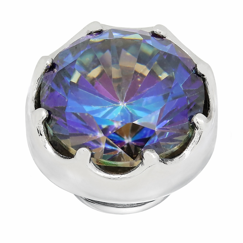 122063 Diamontrigue Jewelry: Wintertide-jewelpop-kjp1041-kameleon-jewelry-4