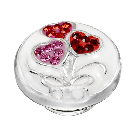 Men S Wedding Rings Diamontrigue Jewelry: Bouquet Of Love - Diamontrigue Jewelry
