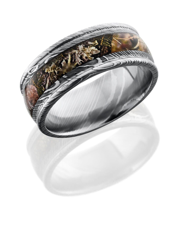 Men\'s Wedding Rings - Diamontrigue Jewelry | Lubbock Jewelry Store ...